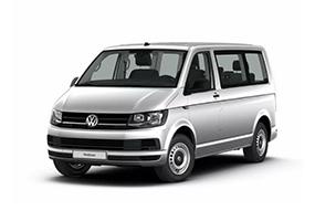 Ремонт Volkswagen Caravelle