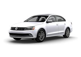 Ремонт Volkswagen Jetta