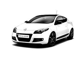 Ремонт Renault Megane