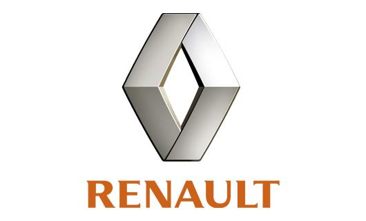 Ремонт автомобилей Renault