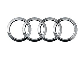 Ремонт двигателей Audi