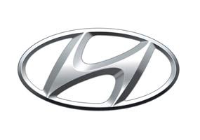 Ремонт двигателей Hyundai