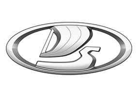 Ремонт двигателей Lada