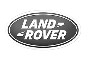 Ремонт двигателей Land Rover