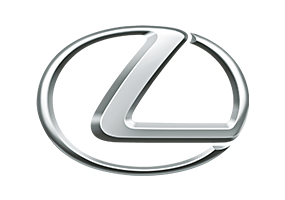 Ремонт двигателей Lexus