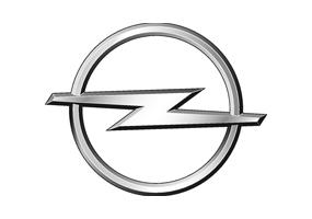 Ремонт двигателей Opel