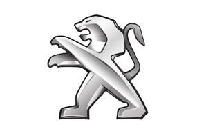 Ремонт двигателей Peugeot