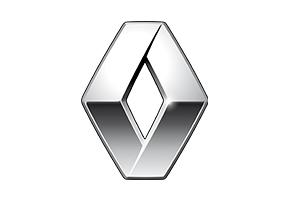 Ремонт двигателей Renault