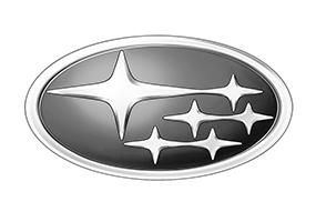 Ремонт двигателей Subaru