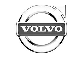 Ремонт двигателей Volvo