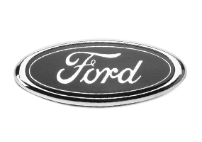 Ремонт двигателей Ford