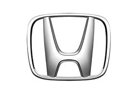 Ремонт двигателей Honda