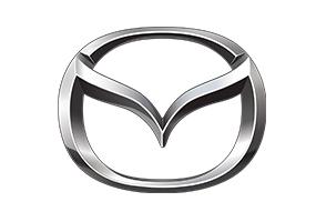 Ремонт двигателей Mazda