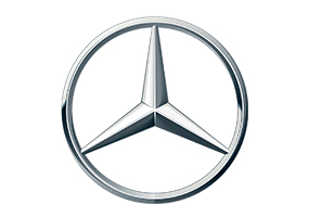 Ремонт двигателей Mercedes-Benz