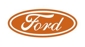 Ремонт Ford в Maximotors