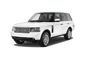 Ремонт Land Rover Range Rover