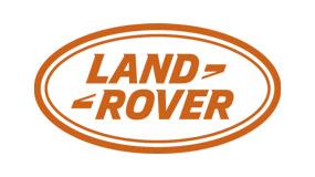 Ремонт Land Rover в Максимоторс