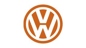 Ремонт Volkswagen в Максимоторс