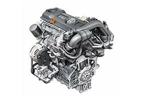 Ремонт двигателей AFN 1.9 TDI