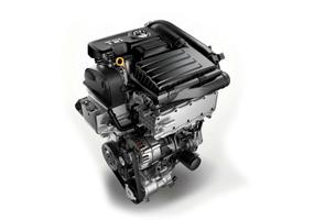 Ремонт двигателей BPC