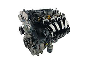Ремонт двигателей серии G4KD