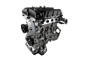Ремонт двигателей серии G4KE