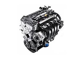 Ремонт двигателей серии G4NE