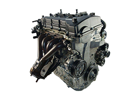 Ремонт двигателей G4_KD