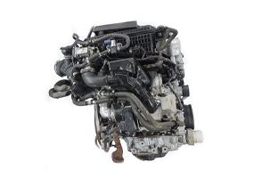 Ремонт двигателей QR-25DER