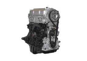Ремонт двигателей 4G3