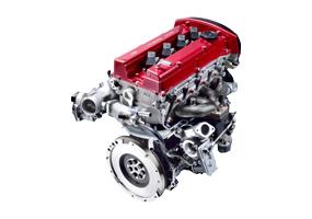 Ремонт двигателей 6-G7