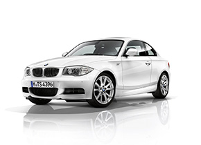 Repair and restoration of FRM3 blocks on BMW E-82