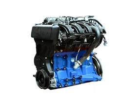 Engine repair VAZ 11194