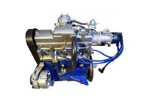 Engine repair VAZ 2108