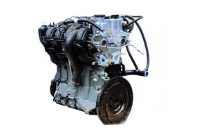Engine repair VAZ 21081