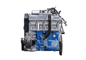 Engine repair VAZ 21114