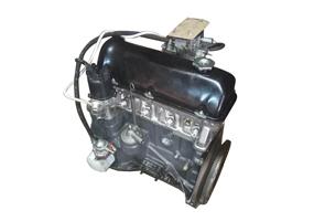 Engine repair VAZ 2121