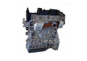 Ремонт двигателей DV6FC