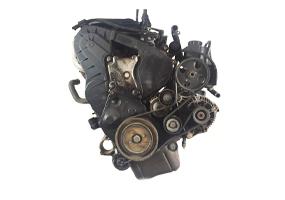Ремонт двигателей DW8B