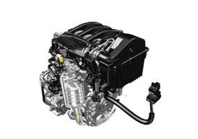 Ремонт двигателей EB2M