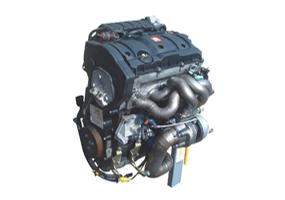 Ремонт двигателей EC5