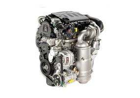 Ремонт двигателей Peugeot серии DV