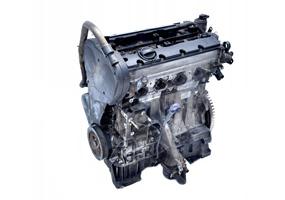 Ремонт двигателей Peugeot серии EW
