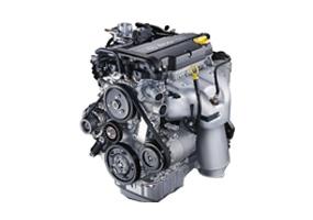 Ремонт двигателей A16XERA16LETA16XHT