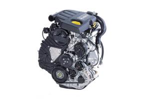 Ремонт двигателей X25XE