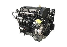 Ремонт двигателей Z18XEZ18XER