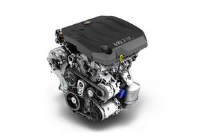 Ремонт двигателей A12XEL