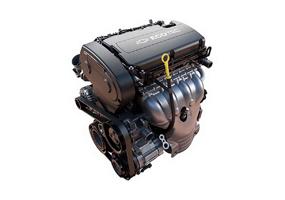 Ремонт двигателей B10S1B10D1