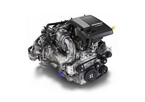 Ремонт двигателей X20D1