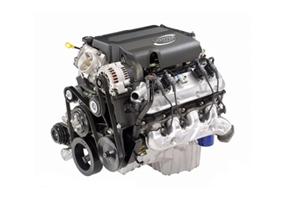 Ремонт двигателей X25D1